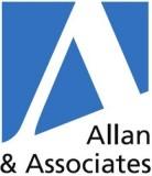 Allan & Associates